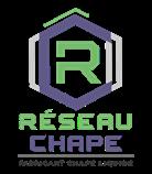 Réseau Chape