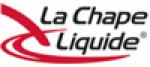 Logo la chape liquide