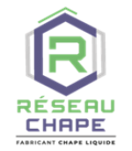 resau-chape